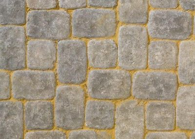 Silver block paving stockists Wilts