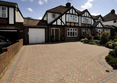 block paving stockist Wiltshire