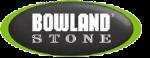 Bowland-logo[2]