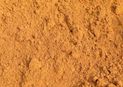 Building Sand in Bulk Swindon
