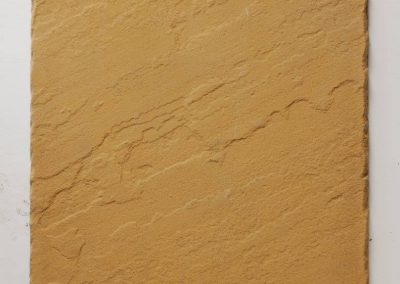 Chalice Mellow Gold concrete Supplier Swindon