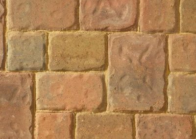 Block paving stockists Wiltshire