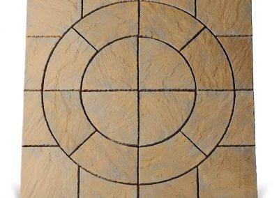 Chalice Circle 3.24m Wiltshire