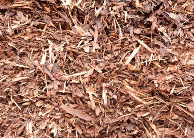 Top Soil / Compost / Bark