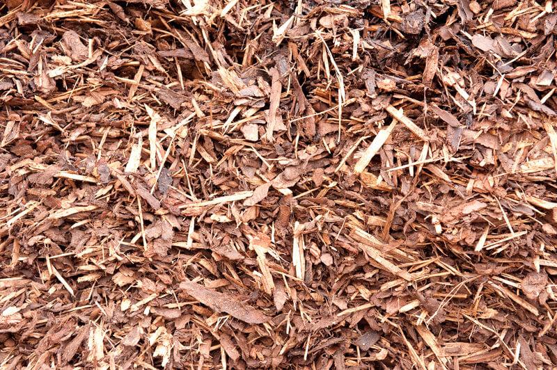 Top Soil / Compost / Bark