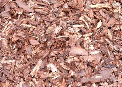 bulk bark supplier Swindon