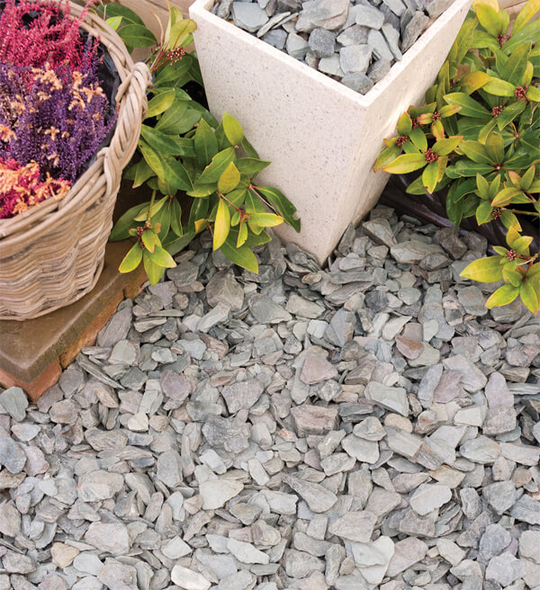 Decorative Gravels