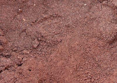 Red Pave Sand Swindon