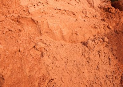 Red Sand Reading