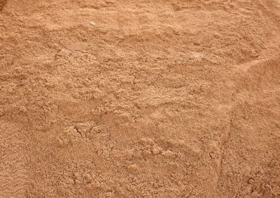 Sharp Sand Swindon