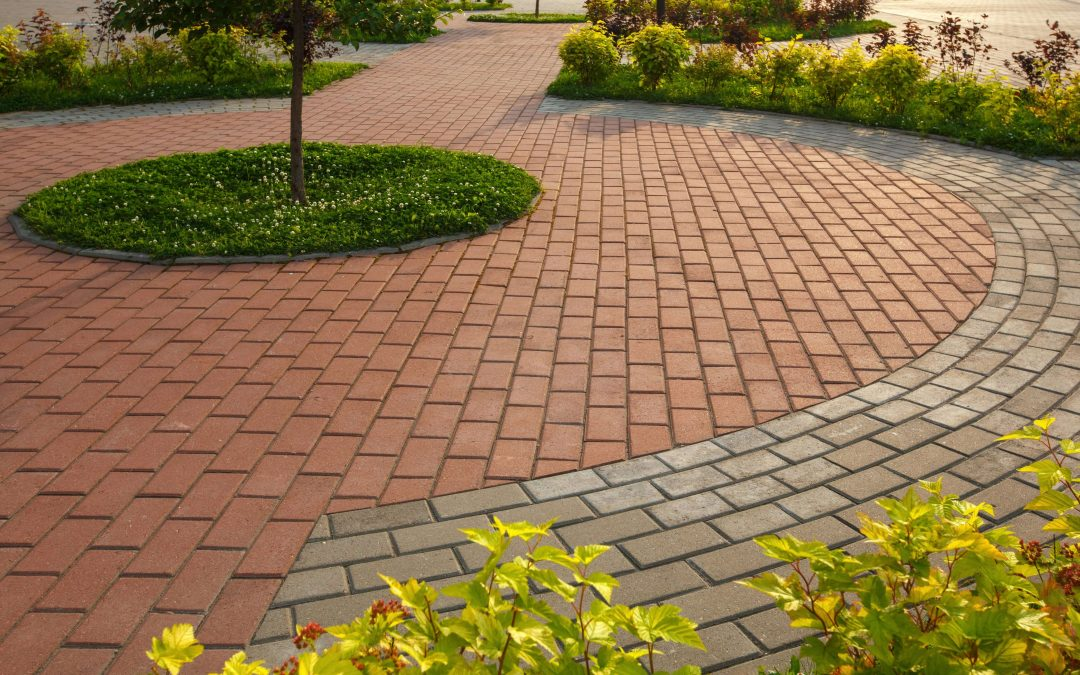 Block Paving Swindon Guide