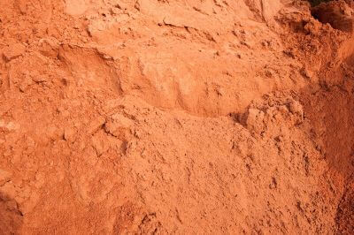 Red-sand-1
