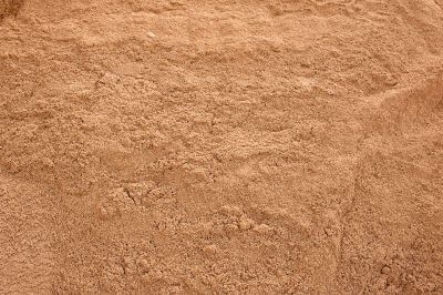 Sharp-sand-1